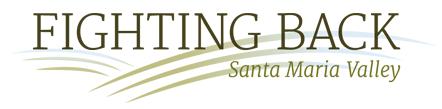 LogoFightingBack