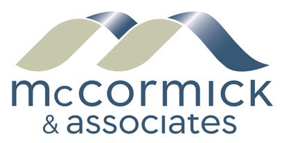 LogoMcCormick