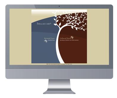 MonitorStellarCare(1)