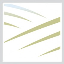 LogoSquareFightingBack