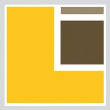 LogoSquareLandmarkInc
