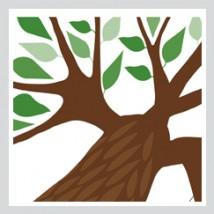 LogoSquareLemonAvePTA2(1)